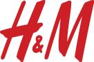 H&M Cyprus