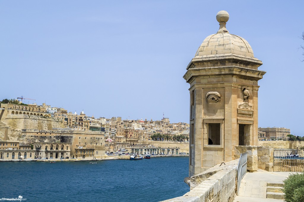GRS Global Recruitment Solutions - New Office In Malta