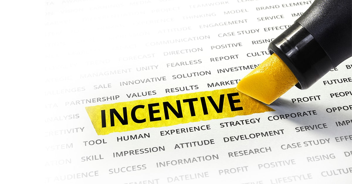 Cyprus Employment and Tax Incentive for Expats