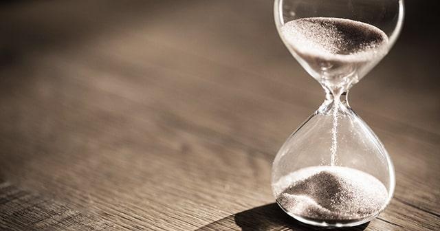 deadline-income-tax-return-2020